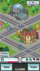 Игры для Nokia N97