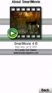 Программы для Nokia N97